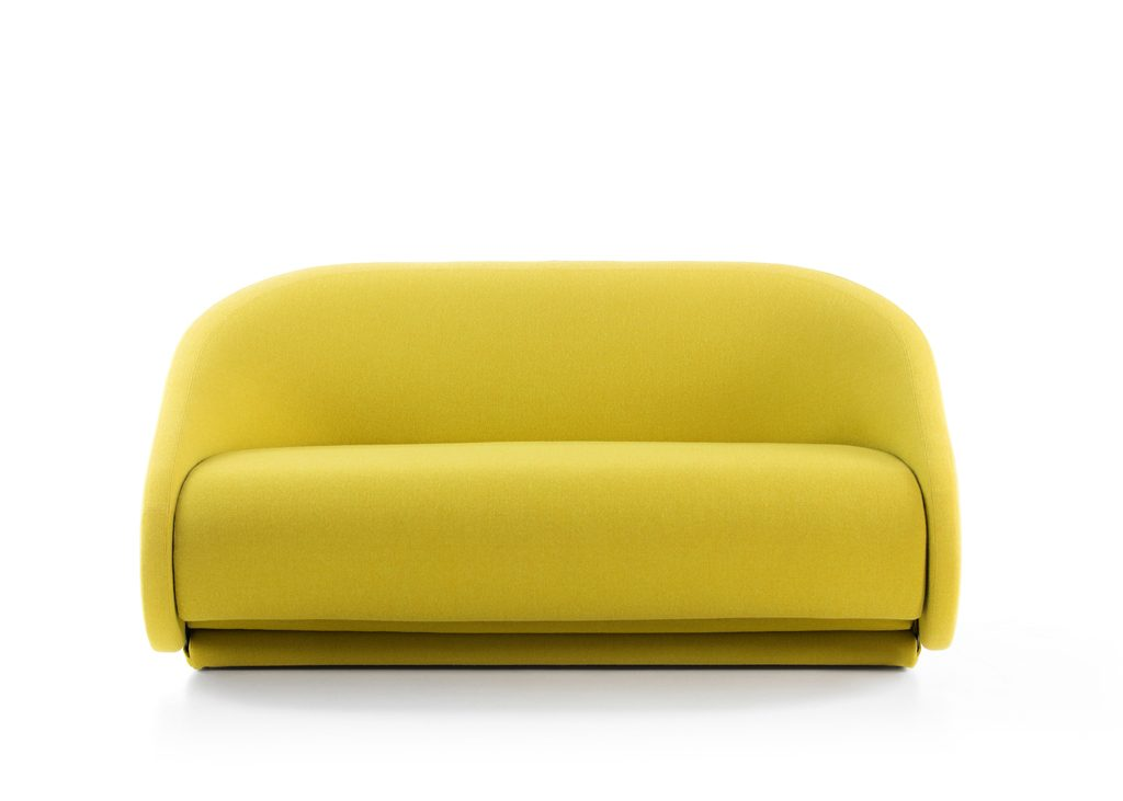 Amazing Up Lift Sofa Bed Bonaldo Montreal Caraccident5 Cool Chair Designs And Ideas Caraccident5Info