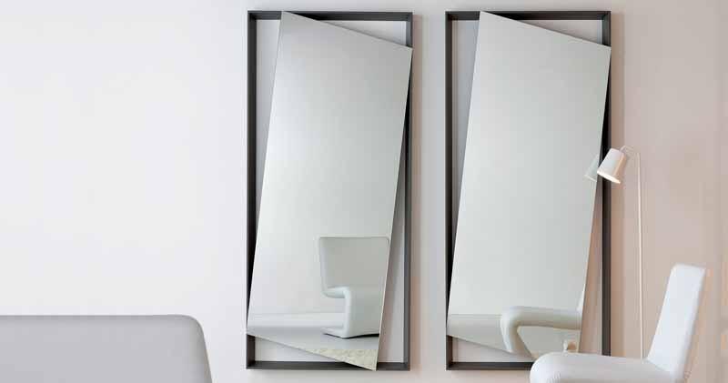 Accessoire bonaldo montr al for O miroir montreal