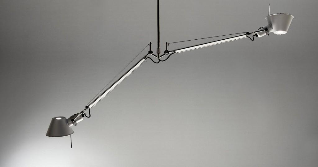 Lampe tolomeo. interesting artemide lampe tolomeo groartig artemide