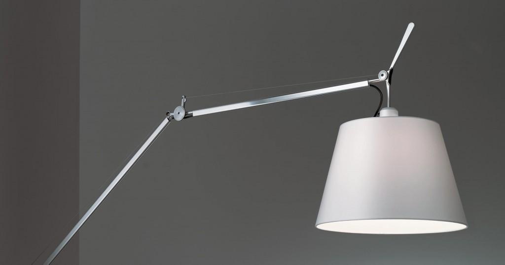 Lampe tolomeo. best lampe tolomeo artemide x with lampe tolomeo